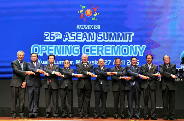 asean-summit